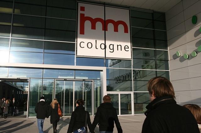 Imm Cologne 2014.jpg