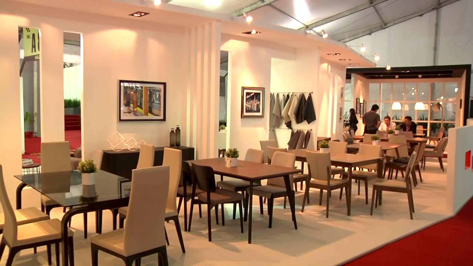 La Malesia Si Affaccia Al Mondo Magazine Federmobilimagazine Federmobili: uni home furniture indonesia