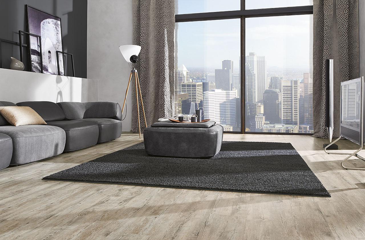 nuovo showroom milanese per jab anstoetz magazine federmobilimagazine federmobili. Black Bedroom Furniture Sets. Home Design Ideas