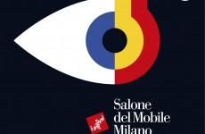 salone_mobile_2016_logo.jpg