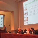 focus-seminario-di-previsione-csil_relatore-federico-broccoli-di-biesse.jpg