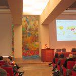 previsioni-2017_relatore-sara-colautti-di-csil.jpg