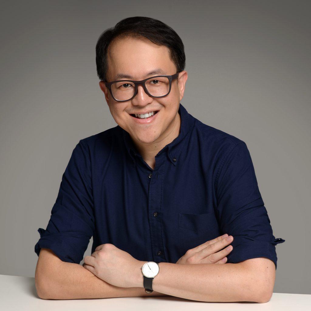 Mark Yong_Lifestyle.jpg