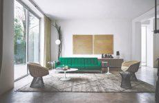 Knoll_catalogo_sofa_verde.jpg