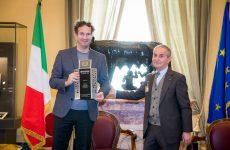 Daniele Lago_Premio Nazionale per l'Innovazione nei Servizi.jpg