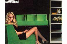 ikea_copertina_catalogo_1970.jpg
