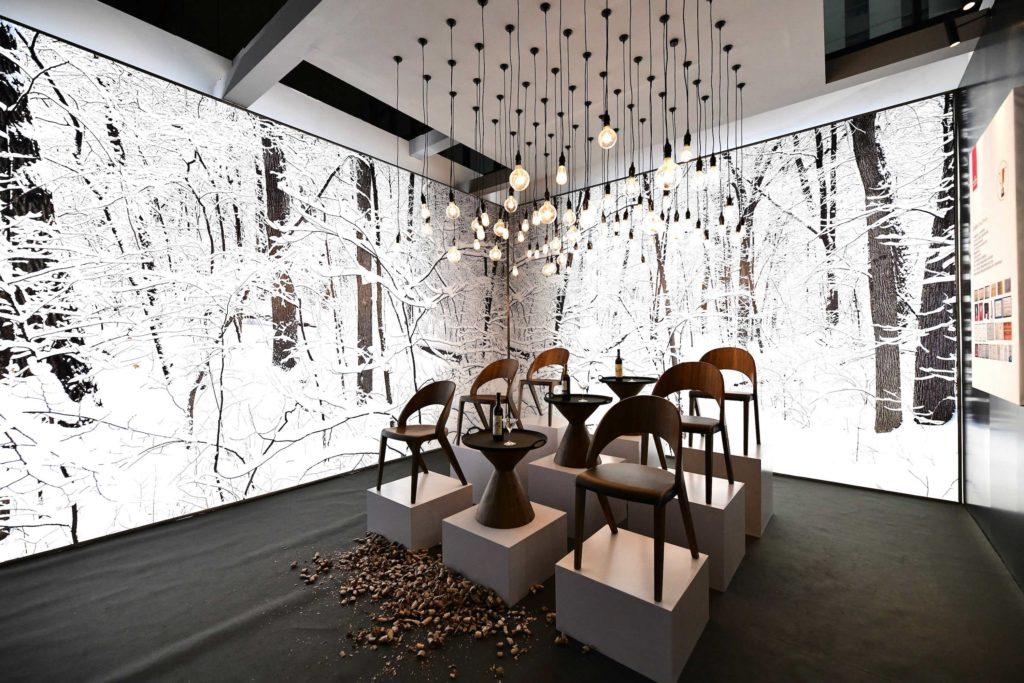 Design-Dream-Show-CIFF-Shanghai.jpg