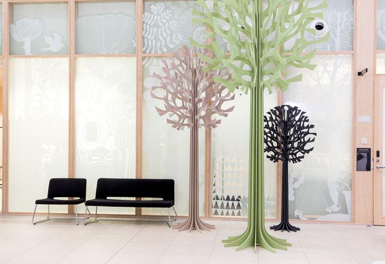 acoustic-trees-anne-paso-lovi-orgatec.jpg