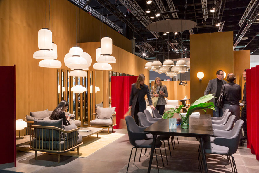 and_tradition_imm_cologne_18
