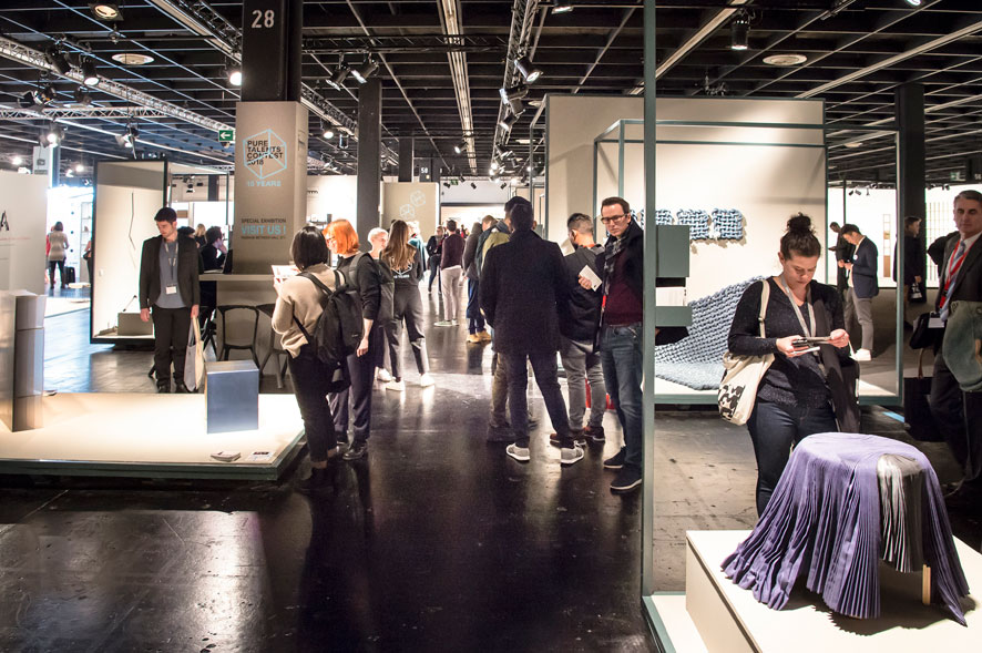 pure_talents_imm_cologne_18.jpg