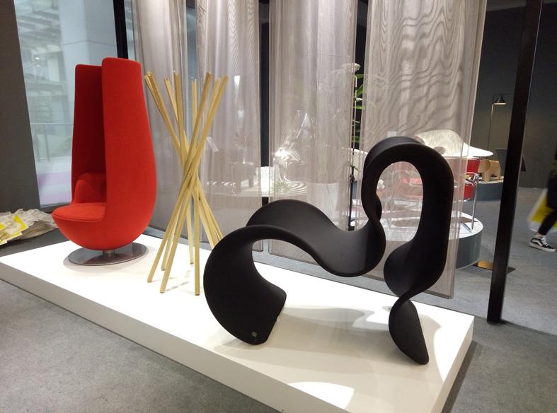 ciff-guangzhou-2019-italian-design-concept.jpg