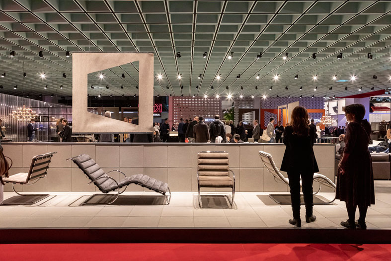 stand-knoll-salone-mobile.jpg