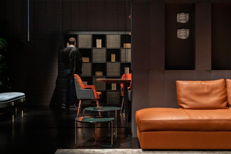 stand-mascheroni-salone-mobile-2019.jpg